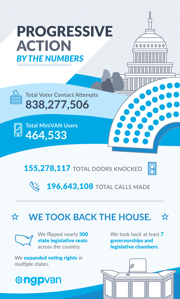 Infographic-Email-Graphic