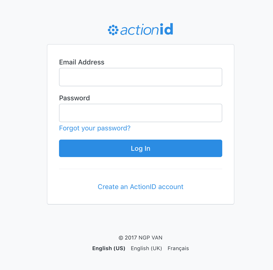 actionid-new.png