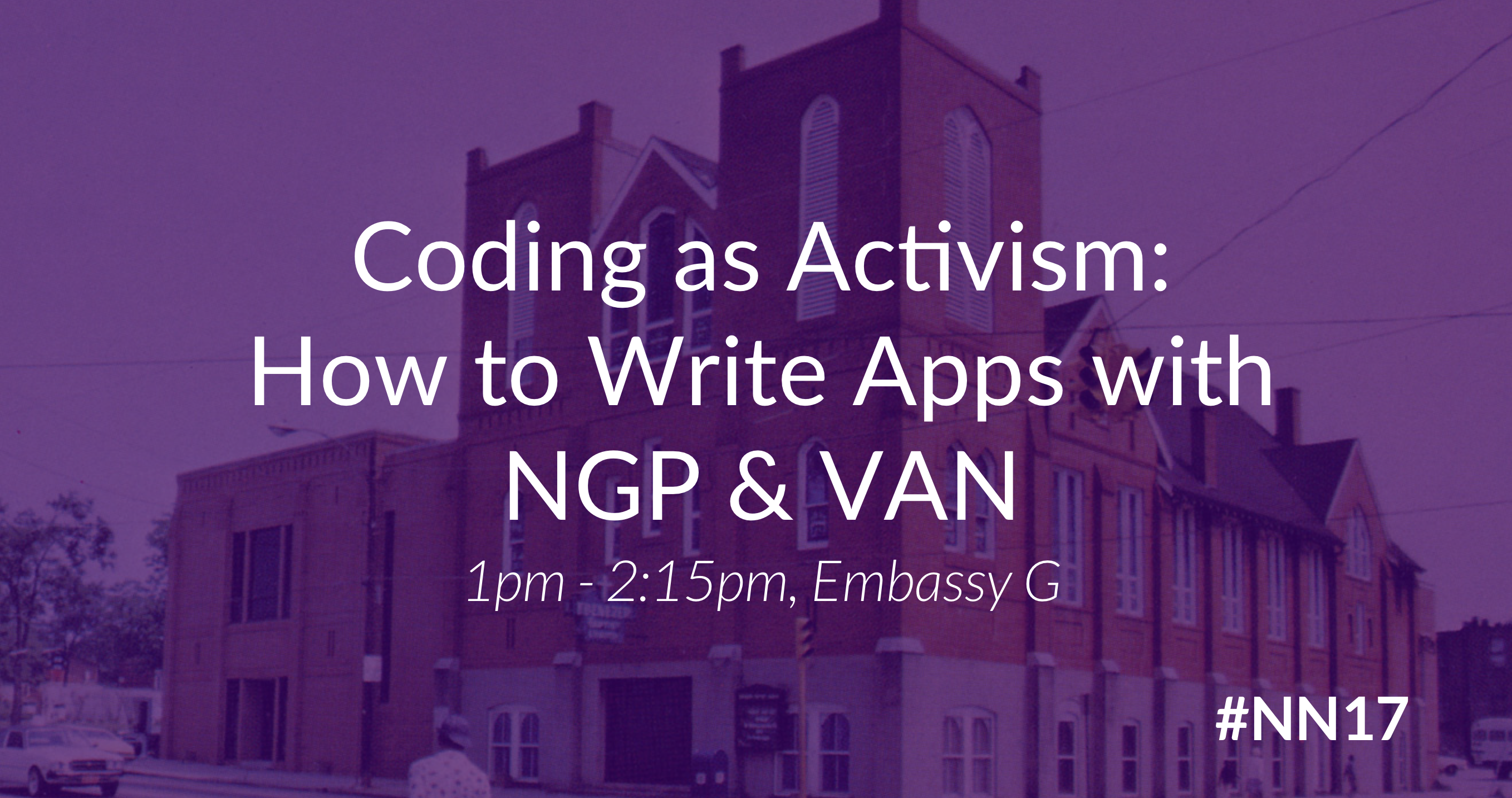 coding as activism.png